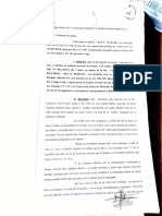 Scan 16 sep. 2019.pdf