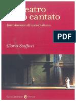 382517752-Un-Teatro-Tutto-Cantato.pdf