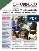 Edición-Impresa-Correo-del-Orinoco-N°-3.660-Viernes-3-de-enero-de-2020.pdf