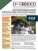 Edición-Impresa-Correo-del-Orinoco-N°-3.659-lunes-30-de-diciembre-de-2019s