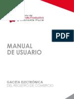 manual_gaceta