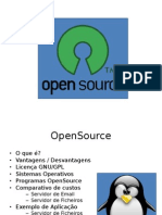 OpenSouce