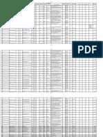documentos_de_domingo_de_oro_mm