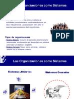 organizacion-como-sistema
