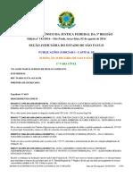 de_JudICSP_2016_08_02_a.pdf