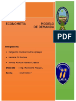 ECONOMETÍA-MODELO-DE-DEMANDA.docx