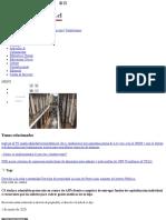 Diario Constitucional - Protección retiro fondos