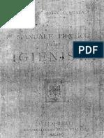 Manuale Pratico Igienista.pdf