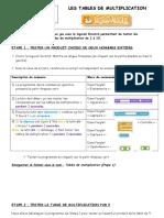 Les_tables_de_multiplication_fiche_eleve