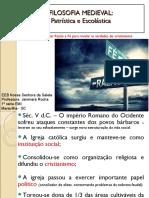 filosofiaamedieval-141008193009-conversion-gate02
