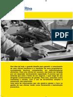Apostila Manuteção Preventiva.pdf