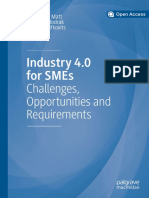 Industry 4.0 for SMEs.pdf