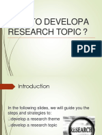 howtodeveloparesearchtopic.pptx
