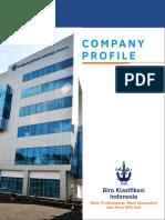 COMPANY PROFILE (PT.BKI).pdf