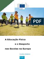 3_Educacao_fisica.pdf