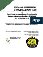 06 Materi dan ajar training PPSDM Geominerba 2019 ver3.pdf