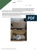 133515119-O-Router-CNC-Hobby.pdf