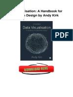 Data_Visualisation_A_Handbook_for_Data_D