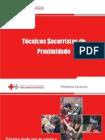 Socorrismo_ProximidadeUVPM - QDL