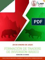 FTI-BASICO (1).pdf