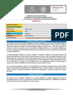 trimestre 1.pdf