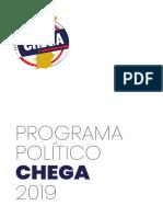 PROGRAMA_POLÍTICO_2019_CHEGA-2.pdf