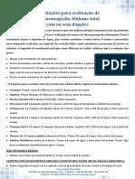 Orientações-para-realização-de-Ultrassonografia-de-Abdome-total-com-ou-sem-doppler-PDF-86