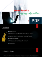 internetsecutity-150424200352-conversion-gate02
