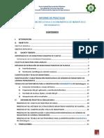 caracterizacion izoensimatica de nematodos.docx