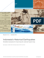 GARecord2015_023_Nguyen_et_al_published.pdf