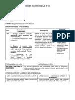 SESIÓN DE APRENDIZAJE YUVI.docx