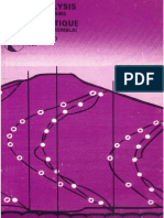 B53 - Static analysis of embankment dams