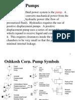 2018 Week 3 Pumps Handout.pdf