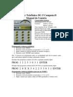 Discadora DC5.pdf
