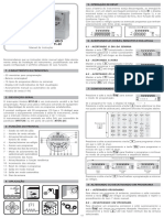 Programador Horário Coel.pdf