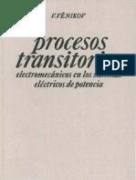 Procesos Transitorios - Venikov.pdf