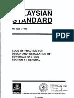 Sewerage System Guideline.pdf
