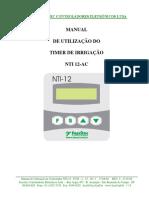 MNTI12AC