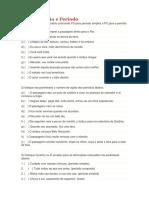 Documento (8)7