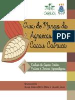 [1]cartilha-agroflorestal.pdf
