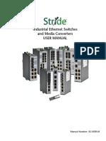 5 port ethernet.pdf