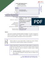 5.1 GUÍA TÉCNICAS NARRATIVAS.docx