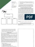 Guía estrategia comprensión lectora Sextos básicos.doc