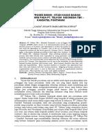 WINDY_AGASIA_SUSANTI_-_SISFOTENIKA_VOL2_NO2_2012.pdf