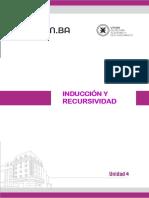 Unidad 4_Inducción y Recursividad.pdf
