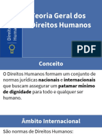 Teoria-Geral-dos-Direitos-Humanos-I-e-II