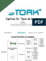 Tipos de Bombas Stork.pdf