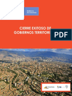 Guía Cierre Exitoso Gobiernos Territoriales.pdf