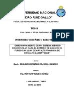 BC-TES-TMP-3109.pdf