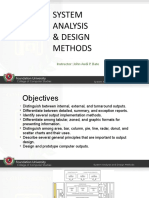 CCS Powerpoint Template
